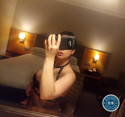 Gia Bruni is a very popular Canadian Escort in Virtual