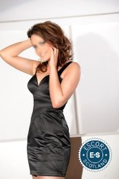 British Victoria is a high class British Escort Aberdeen