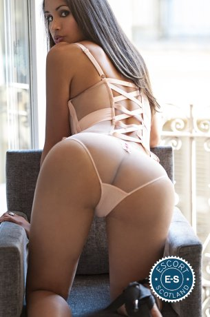 Book a meeting with Milana in Glasgow City Centre today