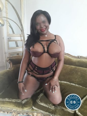 Meet the beautiful Kristy in Falkirk Town  with just one phone call