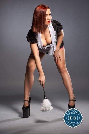 Larissa is a sexy Romanian Escort in Virtual
