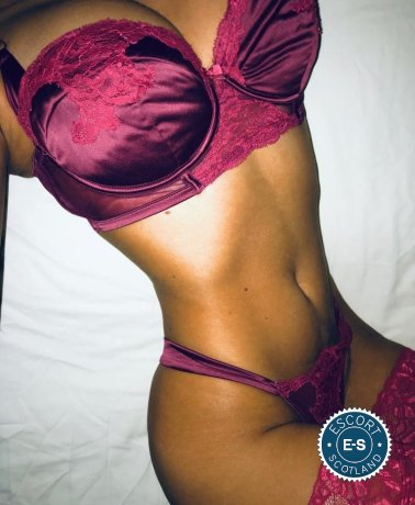 Sensual Massage is one of the much loved massage providers in Aberdeen. Ring up and make a booking right away.