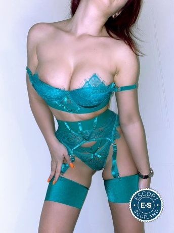 Get your breath taken away by Sensual Massage, one of the top quality massage providers in Aberdeen