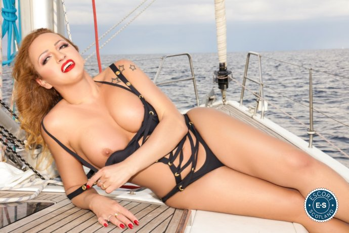 Meet the beautiful TS Karla in   with just one phone call