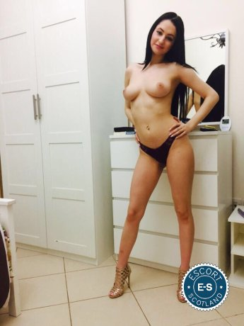 Meet Bianca XXX in  right now!