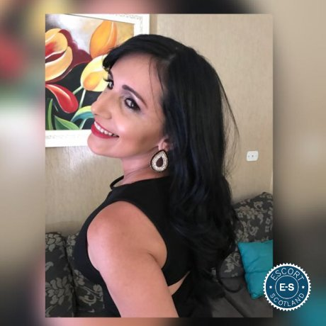 Meet the beautiful Sexy Valere in   with just one phone call