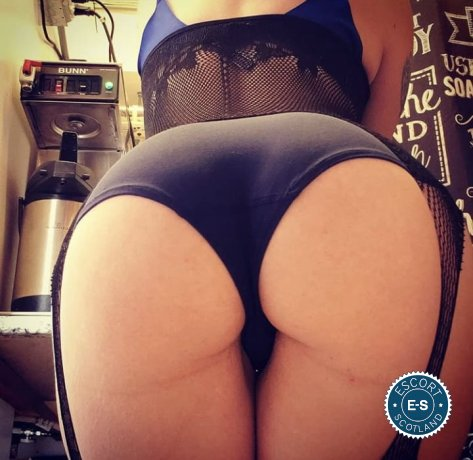 Amyy Doll is a sexy English Escort in Glasgow City Centre