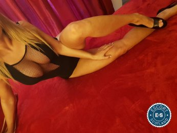 Meet the beautiful Marinaxxx in   with just one phone call