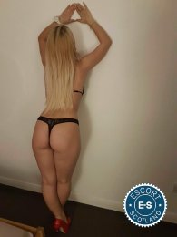 Book a meeting with LovellyNicole in  today