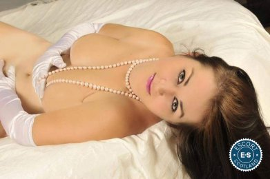 Meet the beautiful Anastasia in Glasgow City Centre  with just one phone call