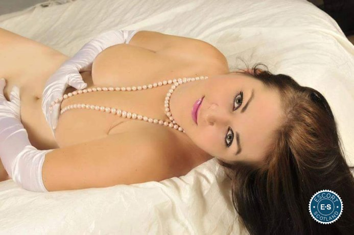 Book a meeting with Anastasia in Glasgow City Centre today