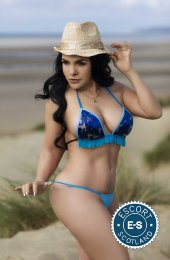 Spend some time with Milf Natalia in Dundee; you won't regret it
