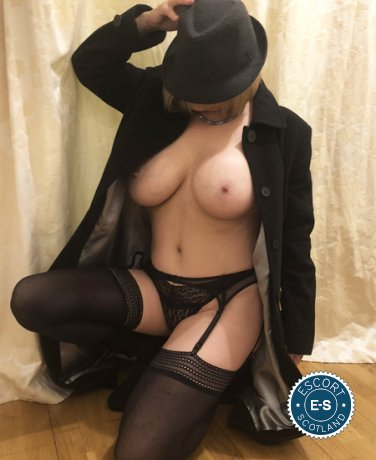 Book a meeting with Busty Mature in  today