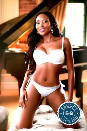 Meet the beautiful Olivia in Glasgow City Centre  with just one phone call