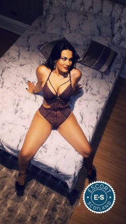 Ranyaa1  is a super sexy American Escort in Glasgow City Centre