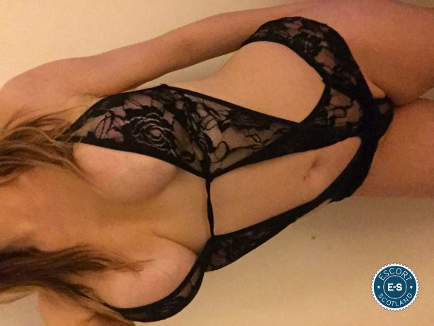 Book a meeting with Scottish Jessica in Edinburgh today