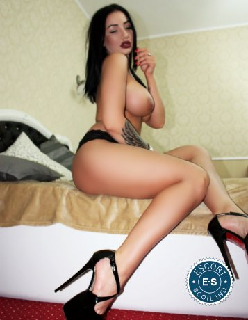 Book a meeting with Antonia in Glasgow City Centre today