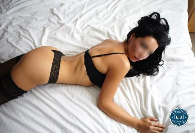 Relax into a world of bliss with Arabella Jones Tantric Massage, one of the massage providers in Edinburgh