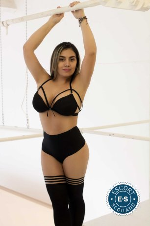 Meet the beautiful Jesika le Bond in   with just one phone call