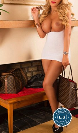 Sol is a super sexy Argentine Escort in