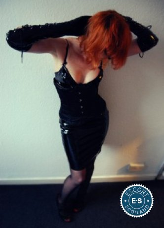 Lilly Librarian is a sexy American Escort in Inverness