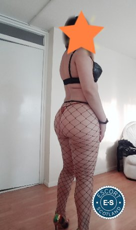 Larissa is a high class Bulgarian Escort Glasgow City Centre