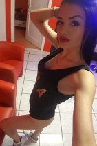 Kimm - escort in Glasgow City Centre