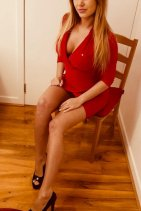 Marinaxxx - escort in Glasgow City Centre