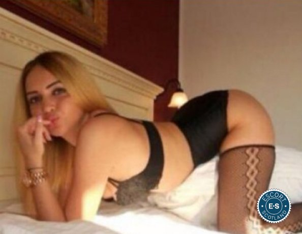 hotwife edinburgh escort scotland
