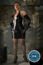 Meet the beautiful TS Mistress Mia in   with just one phone call