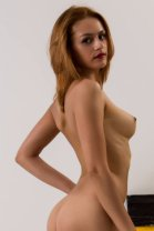 Sandra Escort - female escort in Edinburgh